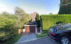 16 Hinkler Street, Greenwich NSW