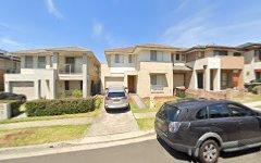 18 Morley Avenue, Pemulwuy NSW