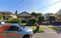 15 Eltham Street, Gladesville NSW