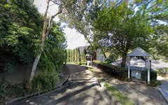 33 Coonah Parade, Riverview NSW