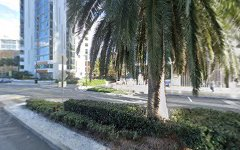 14 Footbridge Boulevard, Wentworth Point NSW