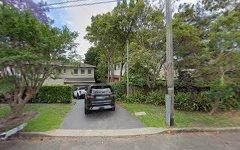 1 Surada Avenue, Riverview NSW