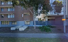 16A/88 James Ruse Dr, Rosehill NSW