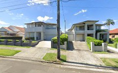 128 Charles Street, Putney NSW
