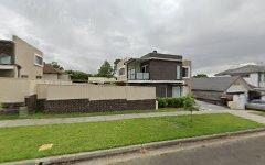 63 Heath Street, Merrylands NSW