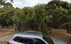 3/30-32 Meehan Street, Granville NSW