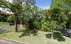 68 Kallaroo Road, Riverview NSW
