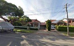 63 Llewellyn Street, Rhodes NSW