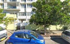 404/4 Nuvolari Place, Wentworth Point NSW