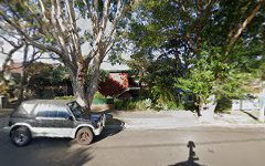 12/50 Milling Street, Hunters Hill NSW