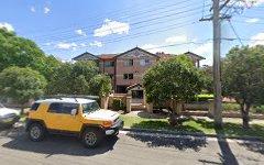 15/4 Stansell Street, Gladesville NSW