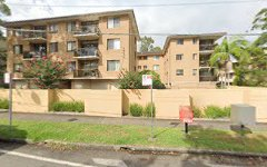 4/13 River Rd, Wollstonecraft NSW