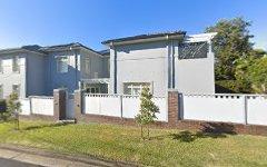 27 Upper Cliff Road, Northwood NSW