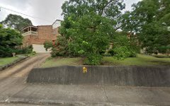 18 Bayview Street, Tennyson Point NSW