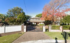 2 Private Road, Northwood NSW