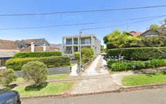 67 Northwood Road, Northwood NSW