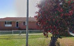 26 Blackwood Road, Merrylands NSW