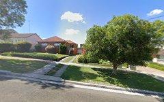 88 Delange Road, Putney NSW