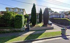 15 Auburn Street, Hunters Hill NSW