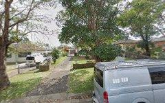 6 Alderney Road, Merrylands NSW