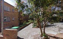 1/2A Milner Crescent, Wollstonecraft NSW