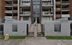 12/4-10 Benedict Court, Holroyd NSW