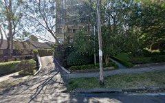 1/6 Hardie Street, Neutral Bay NSW