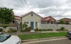 2/22 Ross Street, Gladesville NSW