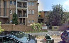 2BED/37-45 Brickworks Dr, Holroyd NSW