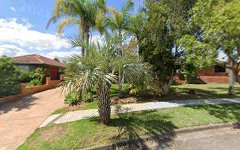30 Alpha Road, Greystanes NSW