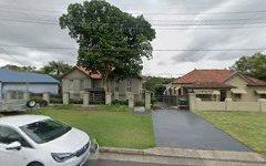 48 Champion Road, Tennyson Point NSW