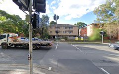 10/43 Neil Street, Merrylands NSW