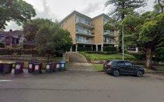 8/59 Prince Albert Street, Mosman NSW