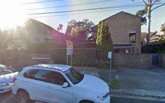 7/1 Bydown Street, Neutral Bay NSW