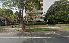 26/67 Bradleys Head Road, Mosman NSW