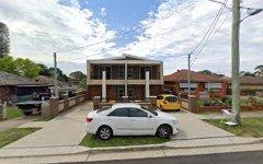 2 RUPERT STREET, Merrylands West NSW