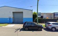 15 Parramatta Road, Granville NSW