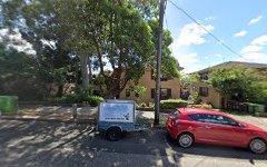 1/20 Church Street, Hunters Hill NSW