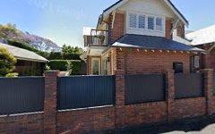 20 Orlando Avenue, Mosman NSW