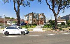 22 Kenyons Road, Merrylands West NSW