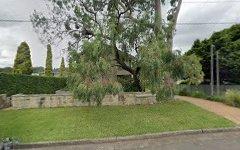 3/90 Champion Road, Tennyson Point NSW