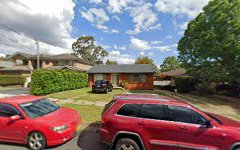 1 Magnolia Street, Greystanes NSW