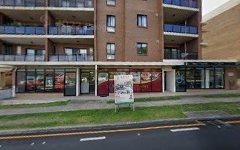 11/134-136 Woodville Road, Merrylands NSW