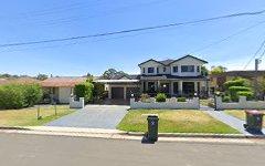 9 Warialda Street, Merrylands West NSW
