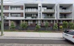 14-22 Hilly Street, Mortlake NSW