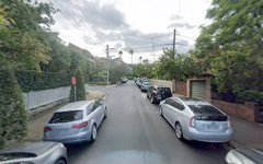 10/48-52 Aubin Street, Neutral Bay NSW