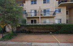 19/11 Thorpe Avenue, Liberty Grove NSW