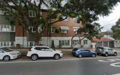 4/14 Hayes Street, Neutral Bay NSW