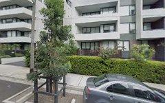 406/13 Bennett Street, Mortlake NSW