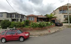 6 Bayview Crescent, Henley NSW